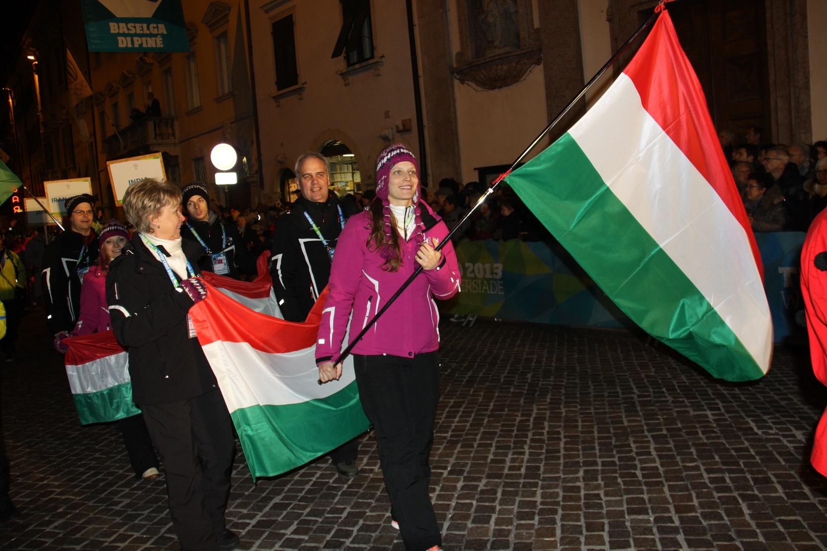 2013_12_12_Trento_Universiade_megnyito_2