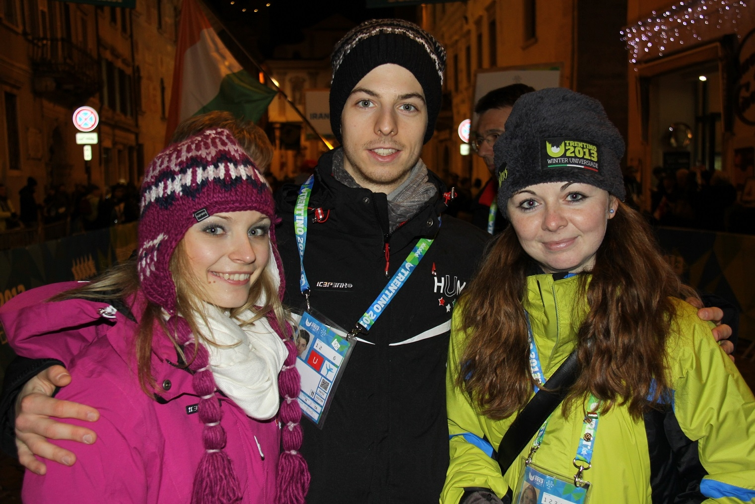 2013_12_12_Trento_Universiade_megnyito_3