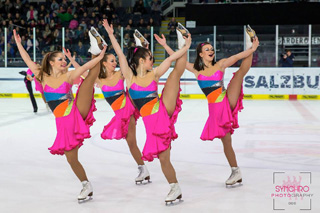 2016_02_18_Team_Passion_Spring_Cup_3
