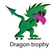 dragon_trophy_logo